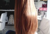 Hair L.