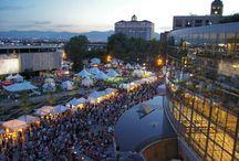 2013 Festival Info