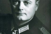 Wehrmacht Heer General / It is not a celebration of Nazis, Just Reich Photo Collection. categorized GM~GFM