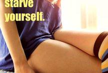 Motivation>>>>