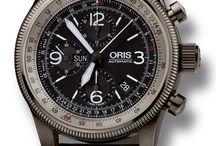 MEN ACCESSORIES / Watches, Ties, Belts,Rings,Etc.