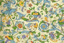 Rossi Papers / Truely beautiful papers from Florence