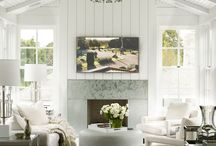 Livingroom /Salon, pokój dzienny
