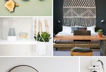 Shop decor - Üzletberendezés / My future shop will look like this Így fog kinézni a jövendőbeli üzletem / by Zenzero