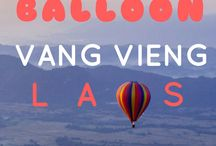 THE BEST OF LA VIDA VIVA TRAVEL / Adventure Travel | Budget Travel | Travel Resources | Travel Tips | Travel blog | Travel vlog |