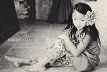 Childrens Photo Ideas