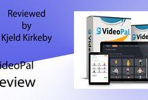 VideoPal reviews
