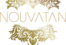 Nouvatan  Spray Tanning / 100% Natural, Active and Organic Spray Tan from the UK, all of our solutions are safe for Vegans and contain NO ALCOHOL, OILS or PARABENS.  Suppliers of Spray tan kits, equipment, retail products and Guild Accredited Training Courses. For more information go to www.nouvatan.co.uk