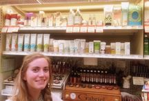 Laudun in Portland, OR / WE'RE IN-STORE!! COSMETIQUES LAUDUN TM is NOW on the Shelves of 13 NEW SEASONS STORES Near You!.