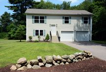 Under Contract!  371 Bradford Road Westerly, RI / This 1716 square foot single family home has 3 bedrooms and 3.0 bathrooms. It is located at 371 Bradford Rd Bradford, Rhode Island.