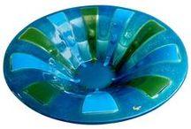 Higgins Glass / by Linda VanTreese