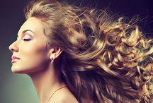 Saç Nasıl Çabuk Uzar