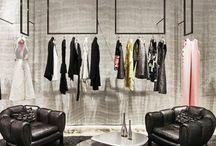 Design Point textile