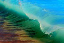 Aloha!!! / by Sario