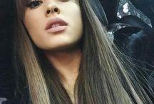 Selfie Jariana