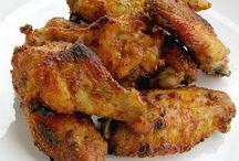 Portuguese Food Recipes