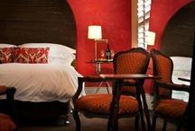 Hotel Frangos