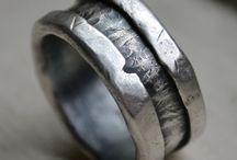 Jewelry | Wendding ring