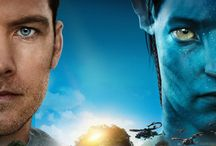 Avatar 2009 / download Movies, download Movies torrent, download torrent Movies, Movies  download free, Movies download torrent, Movies free download, Movies  torrent, Movies torrent download, torrent download Movies, torrent Movies, torrent Movies Movies