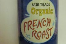 Nevilleâ € ™ S New York, New York French Roast Organic Coffee. Illinois oleh Miguel J. Fleishman