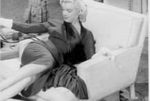 """How To Marry a Millionaire"" Marilyn Monroe"