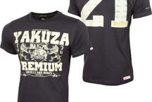 Yakuza Premium - Outletmania.sk