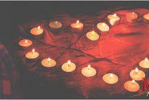 Mutlulukkenti.Com / Mutluluk, mutlu, mutluluk resimleri, yasam, hayat, aile, forum, en guzel, resimler, mutlulukkenti, mutlulukkenti.com, en guzel mutluluk resimleri