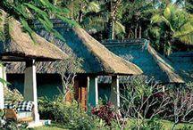 Bali reizen en vakanties / Bali staat bekend als het eiland van de goden. Beleef dit unieke land met een rondreis van Travelair.