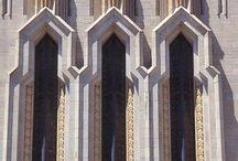 art deco arcitecture