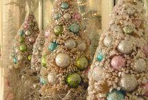 Christmas 'Splosion / by Karen Miller