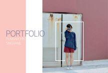 portfolio_개인