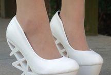 zapatos! *.*