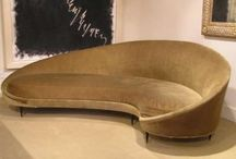 curveous sofas
