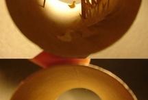 papírové ostatní art