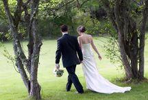 Willowdale Ipswich Weddings