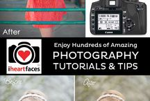 Photography Tips&More
