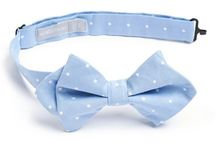 Dept Store Classy Bows