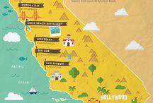 CALIFA Trip