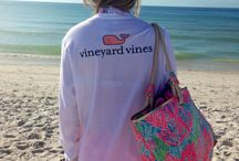 envy the ivy: alpha phi and other srat things / by Hadley Horton