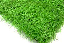 Artificial Grass / Artificial grass for sport (soccer, golf, tennis,etc.), landscaping(garden, balcony, roof,etc.)