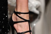 zapatos salir