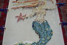 mosaics idee