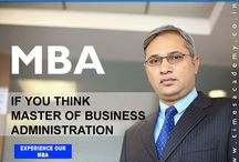 Admissions open in Times Business School Ahmedabad