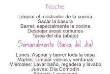 Ideas para el hogar / by susana rodriguez
