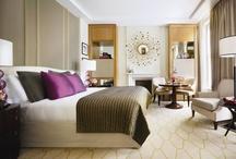 Hypnos hotels