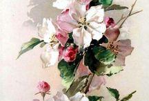 Картинки-Цветы4