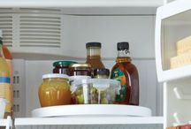 ORGANIZE YOUR HOME / ideas how to organize it at home.. :)