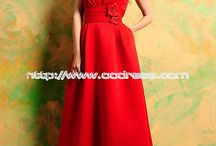 sweetheart prom dresses / sweetheart prom dresses, long prom dresses, one-shoulder dresses, sexy party dresses, cheap dresses.