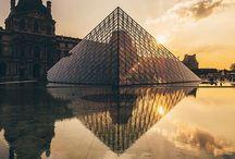 Parigi ❤️
