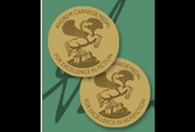 Finalists - Carnegie Medals for Excellence in Fiction and Nonfiction / Winners announced June 24, 2012 ~~ Follow #ala_carnegie on Twitter
